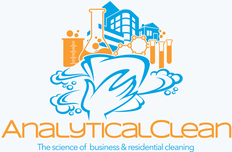 Office Cleaning | Analyticalclean